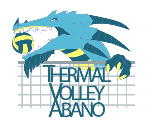 THERMAL VOLLEY
