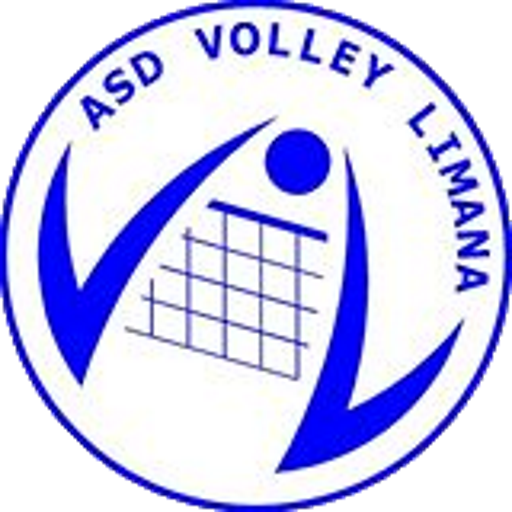 VOLLEY LIMANA